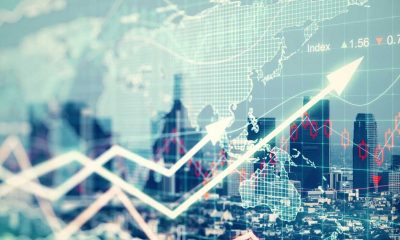 Overstock Seeks to Tokenize Series 1 Shares