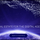Resolute.Fund to Launch Tokenized Real Estate Fund through Swarm