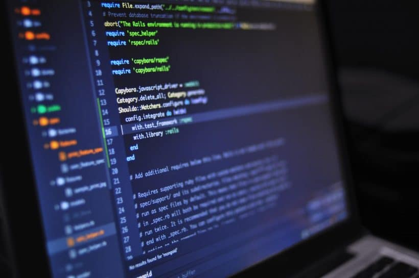 Vertalo Releases V-Token Software for Usage during Tokenization