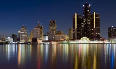 RealT to Tokenize Detroit Real Estate