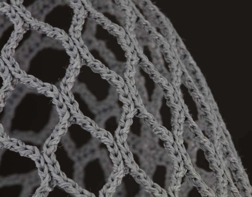 Polymath announces 'PolyMesh' - A Purpose Built Blockchain for Digital Securities