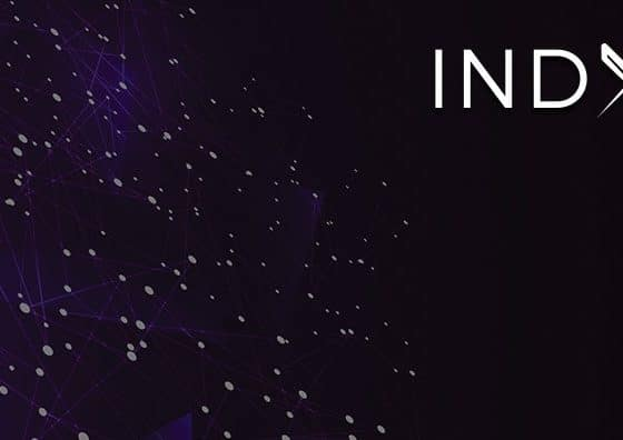 INDX Security Token Offering Goes Live, Bringing Masternode Investing to the Masses