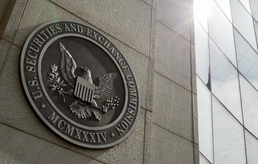 Boston Security Token Exchange (BTSX) Seeks SEC Rule Change
