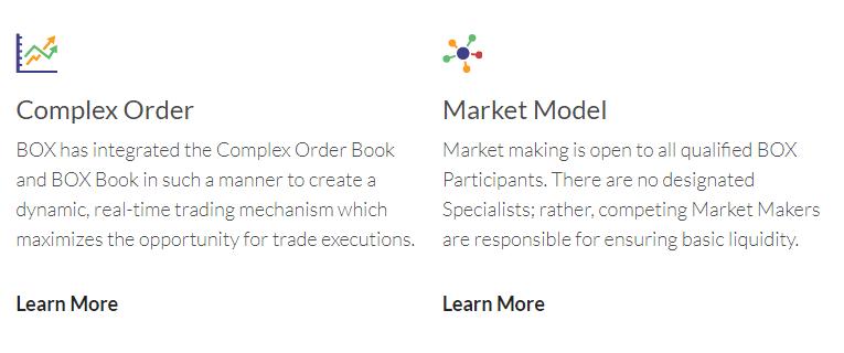 BOX Technologies via Homepage
