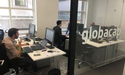 Globacap Exits FCA Sandbox, Becoming a Regulated Issuance Platform