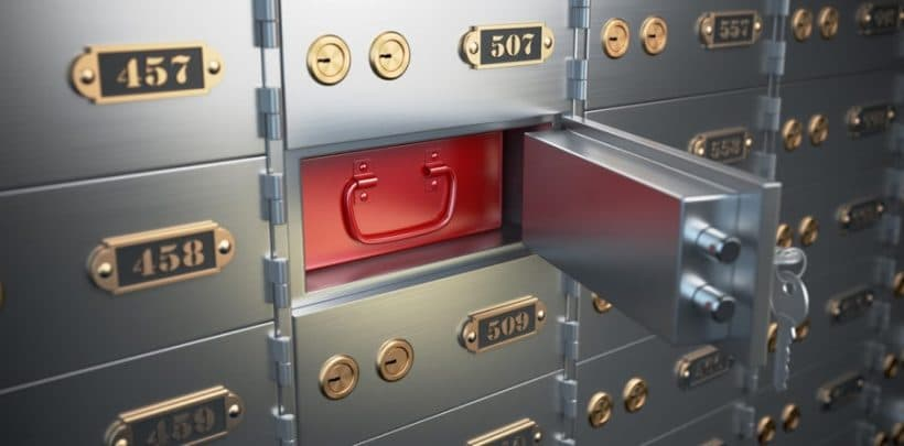 Coinbase Custody Adds Support for Digital Security 'BCAP'