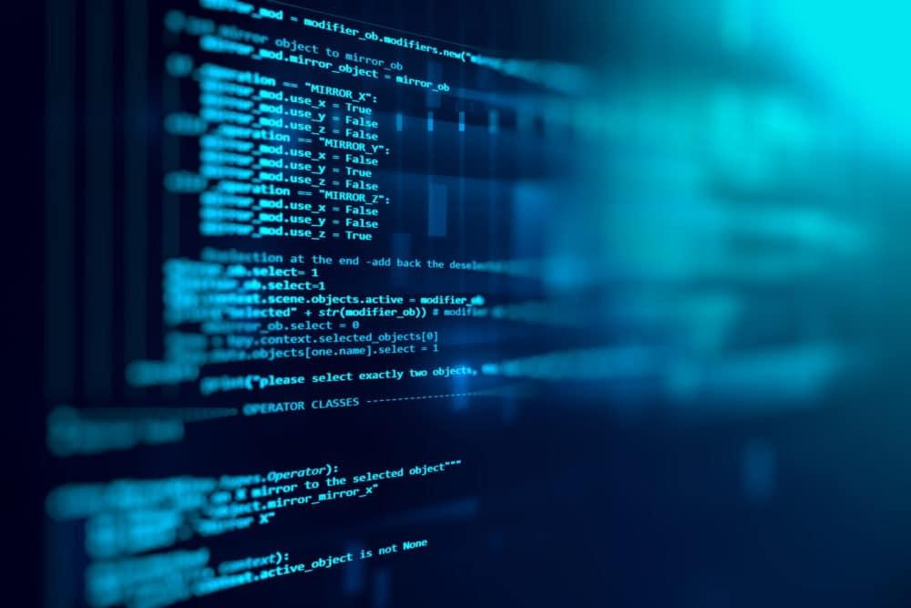 Securitze Goes Open Source on DS Token