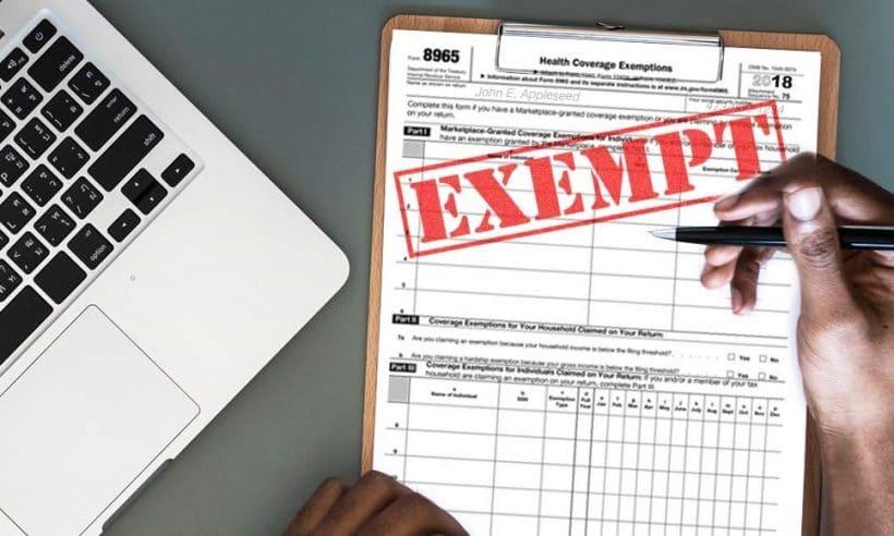 DigiMax Designated 'Exempt Market Dealer' by OSC