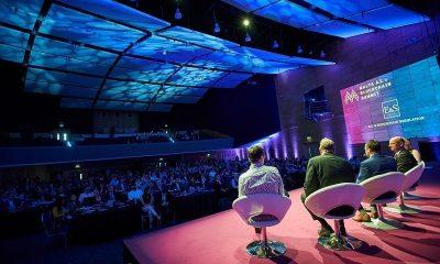 Malta A.I. & Blockchain Summit looks to shape the future