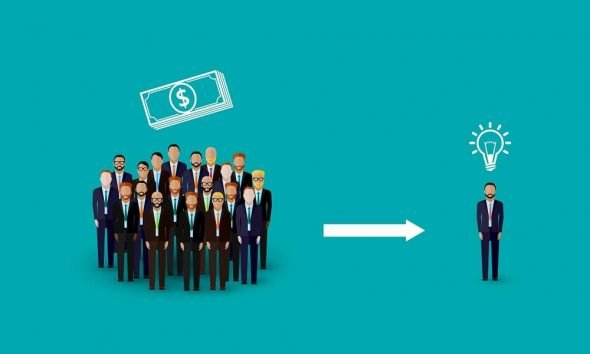 Top 5 Equity Crowdfunding Websites - Opinion