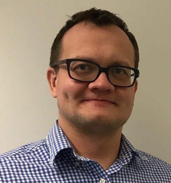 Mikko Ohtamaa, CTO at TokenMarket  – Interview Series
