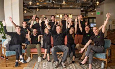 StartEngine Receives Broker-Dealer Approval and Plans New Platform