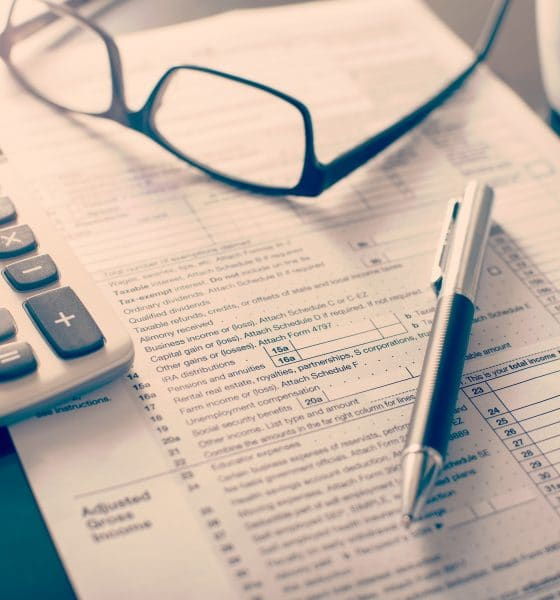 BlockState Gains Clarity on STO Taxation Within Switzerland