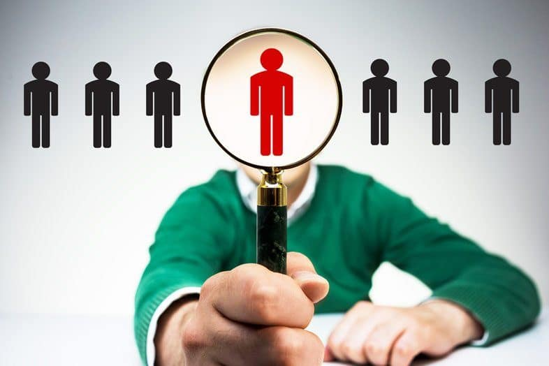 Vertalo and InvestReady to Address Verification / Accreditation