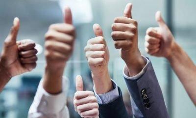 BaFin Approves Germany based STO Platform by Black Manta Capital