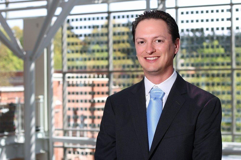 Stephen McKeon, Chief Strategy Advisor of Security Token Academy - Interview Series