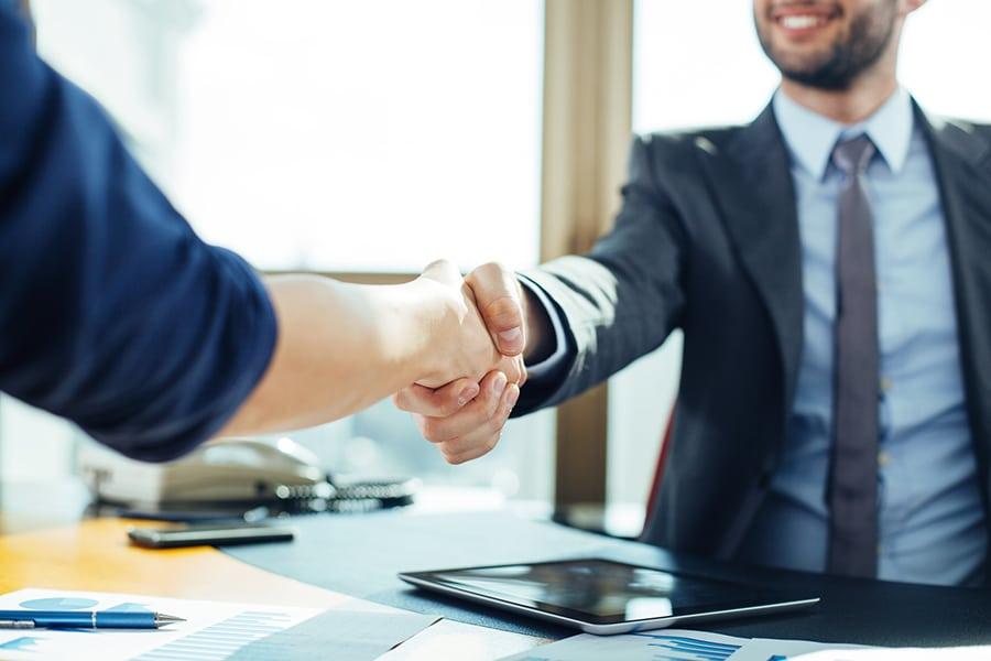 Prometheum Aquires InteliClear post trading solution
