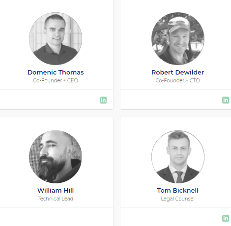 WORBLI Team via Website