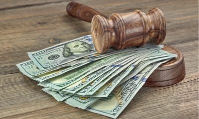Adult Entertainment Platform CEO Charged by SEC