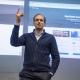Bastiaan Don, Managing Director of Token Factory - Interview Series