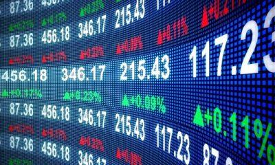 Globex Launches Digital Securities Exchange Software
