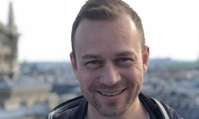 Daniel Liebau, Founder of Lightbulb Capital - Interview Series