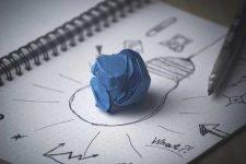 SIX Digital Exchange Launches Platform Prototype