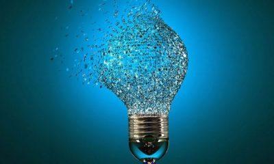 Smartlands Announces Tokenisation of 'Disruptive Fund'