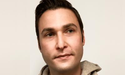 Aaron Kaplan, CEO of Prometheum - Interview Series
