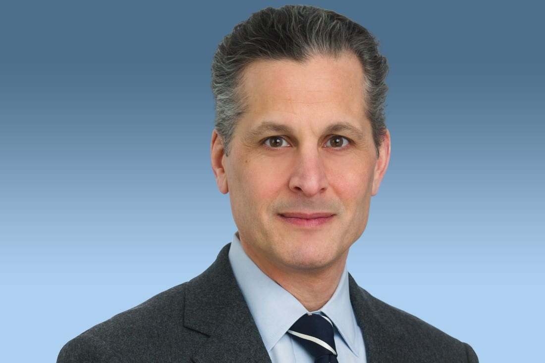 Philip Moustakis, Counsel at Seward & Kissel LLP - Interview Series
