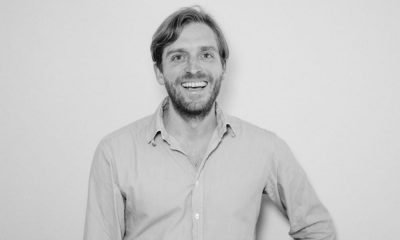 Paul Claudius, CEO of BlockState - Interview Series