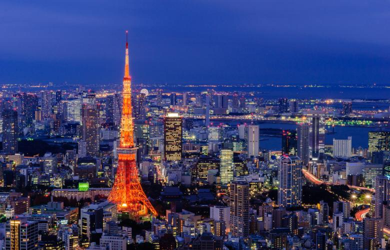 The Japan Security Token Offering Association