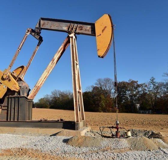ZiyenCoin to Tokenize Oil Sector