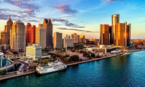 Detroit RealT Tokenizes Real Estate on Ethereum