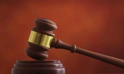 Veritaseum Hit with $8 Million in SEC Fines