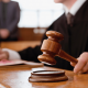 BCOT Reaches SEC Settlement