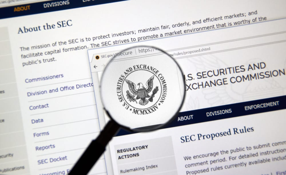 SEC Approves Vertalo TA License