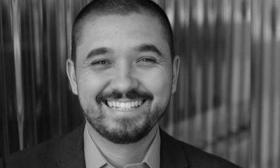 Derek Schloss, Director of Strategy for Security Token Academy - Interview Series