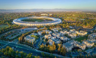 Silicon Valley Coin STO
