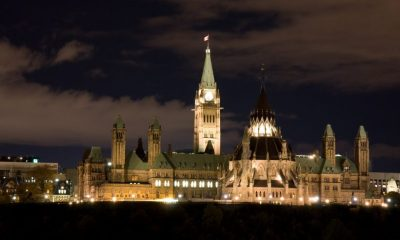 Canadian Securities Administrators (CSA) Address Crypto-Assets within Regulatory Framework