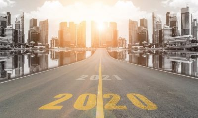 Regulated Digital Assets Take Over in 2020 - Thought Leaders