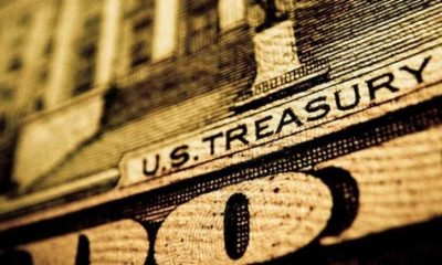 Arca Funds to Tokenize US Treasuries