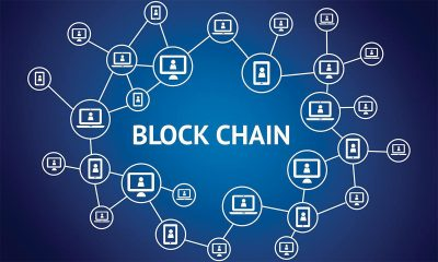 NEM SYMBOL Blockchain