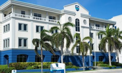 Why EU blacklisting the Cayman Islands matters for the STO industry - Thought Leaders
