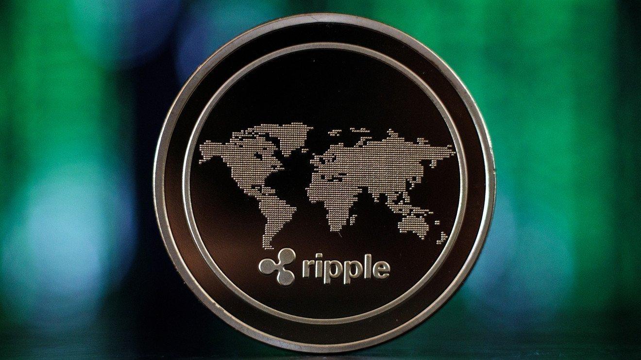 Ripple XRP Lawsuit