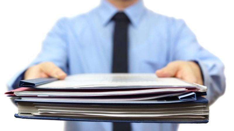 Kin Delivers New Transperancy Report to Regulators