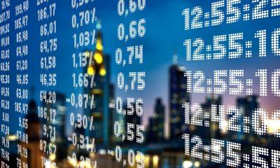 Tokenise International Ltd Launches Tokenise Stock Exchange