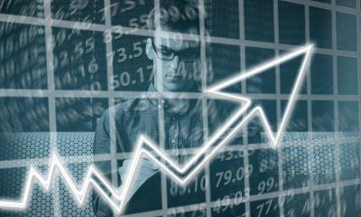 capital raise