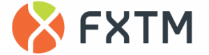 Best CFD Trading Platforms