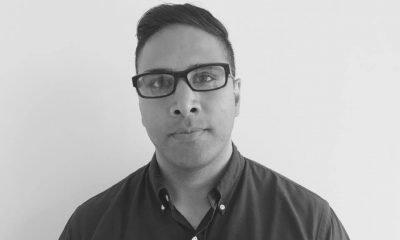 Eden Dhaliwal, Global Managing Director, Conflux Network - Interview Series